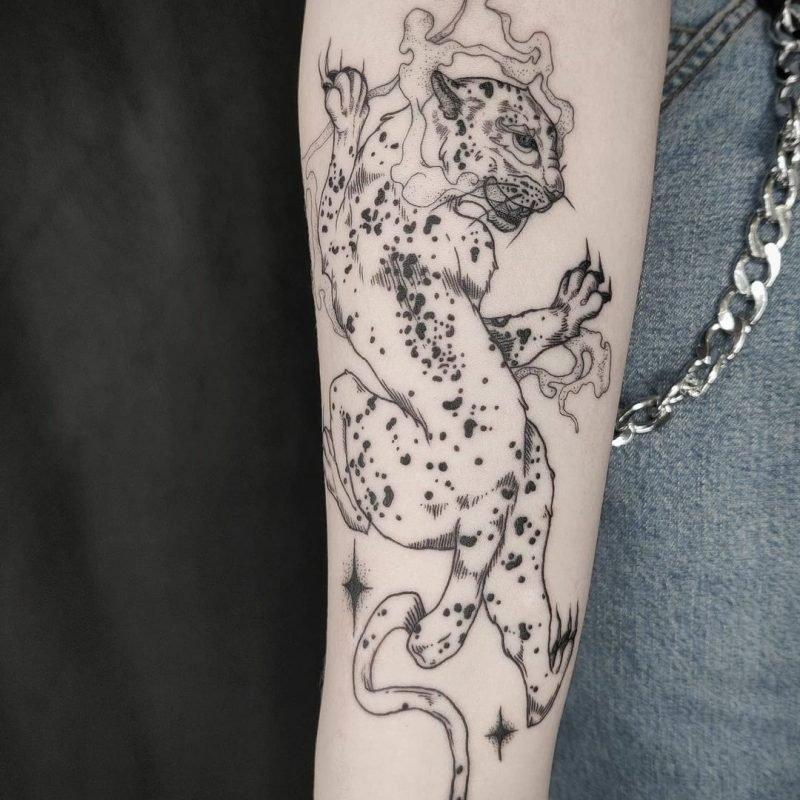 liza bodensee linework blackwork neo traditional tattoostudio tattoo konstanz piixs